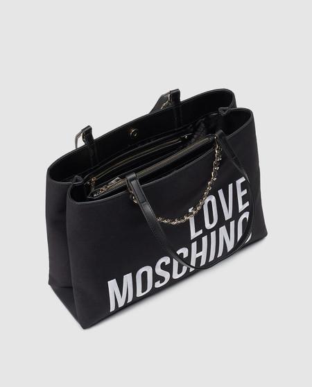 envio GRATIS a todo el mundo correr zapatos mejor Love Moschino al 50% en las rebajas de El Corte Inglés: tres ...