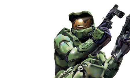 E3 2008: Un nuevo 'HALO' en camino a Xbox 360