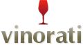 Vinorati, red social para los amantes del buen vino
