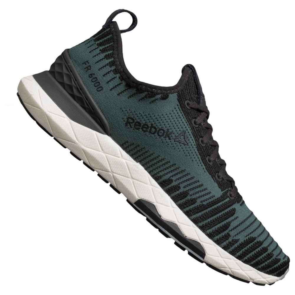 Reebok Floatride Run 6000 Erkek Koşu Ayakkabısı CN2867