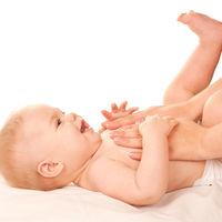 Fisioterapia respiratoria en bebés y niños: qué beneficios tiene y cuándo está indicada