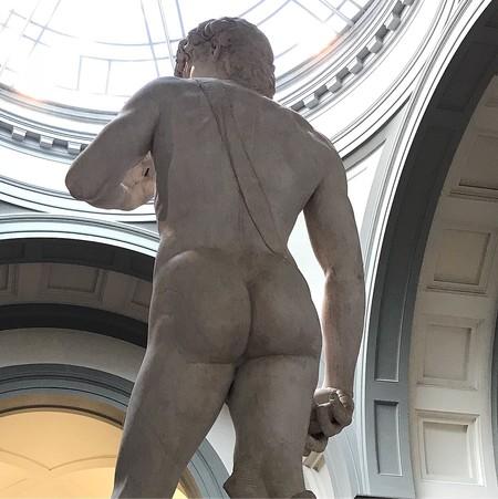 Las Batallas de los Museos, lo mejor que encontramos hoy en día en redes sociales
