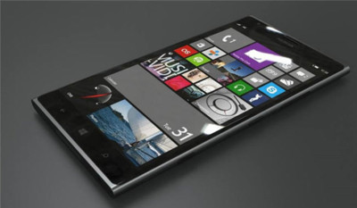 Microsoft está probando Windows Phone 8.1 a nivel interno