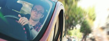Nuevas restricciones de movilidad: cómo y por dónde puedo circular con mi coche en una ciudad afectada