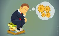 ¿Qué son y cómo se contabilizan las permutas del inmovilizado material?