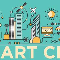 SmartQro. En Querétaro utilizarán Tecnologías de la Información para ser una Smart City