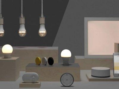 Si estás esperando que las bombillas de Ikea sean compatibles con HomeKit tenemos malas noticias: toca esperar