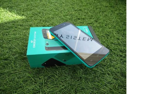 Energy Phone Neo 2 3