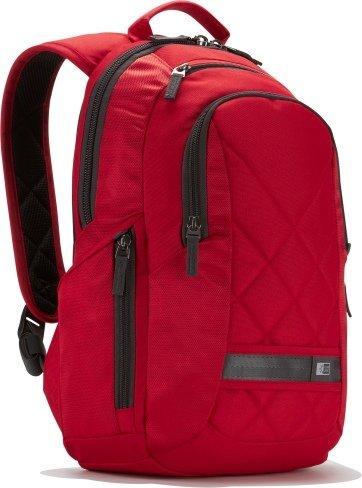 Nuevas mochilas de Case Logic para nuestros gadgets más preciados
