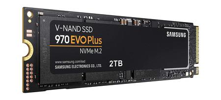 Samsung970evoplus2tb