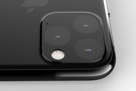 Iphone Camaras