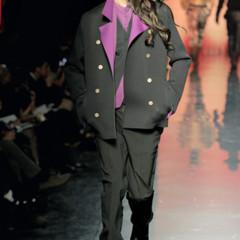 Foto 32 de 40 de la galería jean-paul-gaultier-otono-invierno-20112012-en-la-semana-de-la-moda-de-paris en Trendencias Hombre