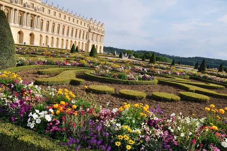 Adéntrate en los jardines más bellos de Francia de la mano de Monty Don