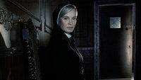 'American Horror Story' y Jessica Lange regresarán a FX con una tercera edición
