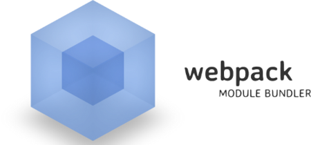 Empaquetando JavaScript con Webpack