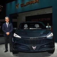 Renault podría estar listo para anunciar a Luca De Meo como su nuevo CEO en un escenario poco favorable