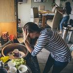 Una de cada diez mujeres de nuestro país se arrepiente de haber tenido hijos, según un estudio