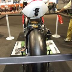 Foto 14 de 17 de la galería bimota-hb4-presentada-oficialmente en Motorpasion Moto