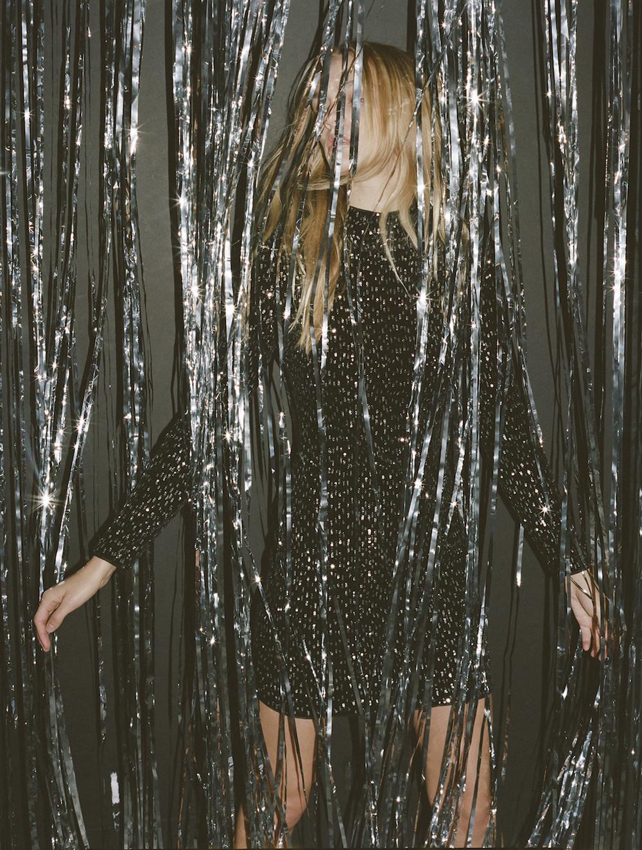 Foto de Bershka 'Life is a party' (9/19)