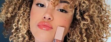 Siete glosses muy apetecibles para el verano que dejan los labios ultra jugosos y voluminosos