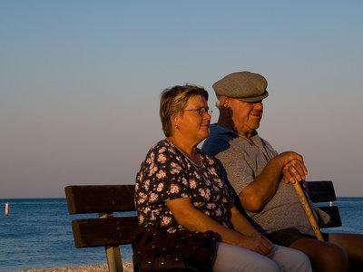 ¿Qué es lo que más te preocupa de envejecer?