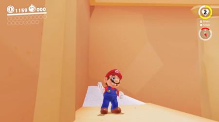 Super Mario Odyssey Avance 04