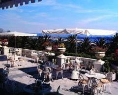 Foto 10 de 18 de la galería hotel-real en Trendencias