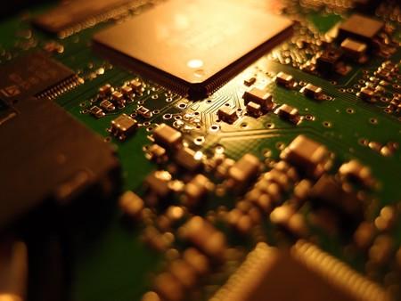 Computer 941257 1280