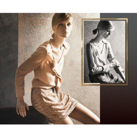 lookbook_octubre_women_layers_0005_capa-5.jpg
