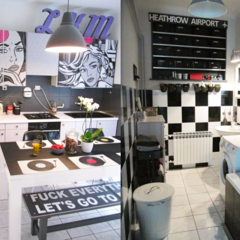 Foto 3 de 3 de la galería apartment-therapy-piso-internacional en Decoesfera