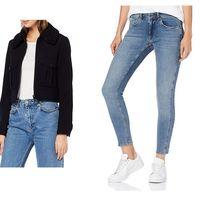 Chollos en tallas sueltas de pantalones, chaquetas y camisetas de marcas como Superdry, Quiksilver o Vero Moda en Amazon por menos de 20 euros