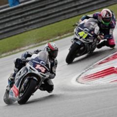 Foto 103 de 116 de la galería galeria-del-gp-de-malasia-de-motogp en Motorpasion Moto