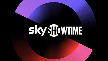 La bomba de Comcast y ViacomCBS: SkyShowtime, nueva plataforma de streaming que llegará a España en 2022 con más de 10 000 horas de series y películas