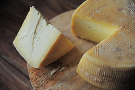 Cheese 3463368 1280