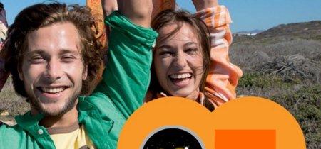 El 4G al fin llega a los clientes de tarjeta prepago Orange