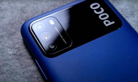 Los mejores móviles baratos de 2021