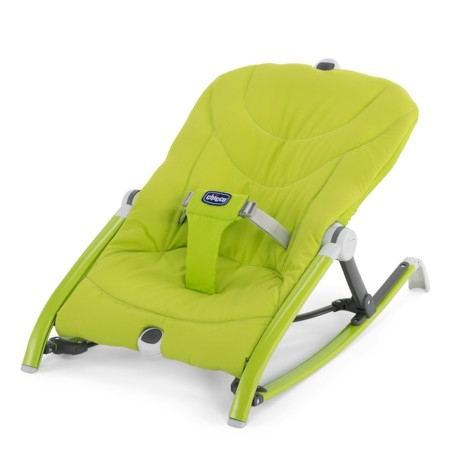 Hamaca Pocket Relax Chicco
