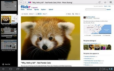 firefox-9-android.jpg