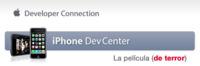 Desarrollando una aplicación para el iPhone