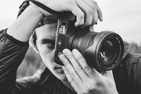 Trampas De La Fotografia A Evitar 04
