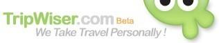 TripWiser: crear y compartir rutas de viaje