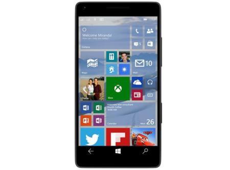 Windows 10 Phones 1 1