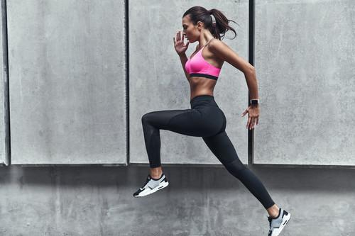 Todo lo que tienes que saber si quieres empezar a correr en 2020