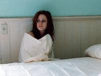 El nuevo trailer de la película de Kristen Stewart, 'El Pañuelo Amarillo'