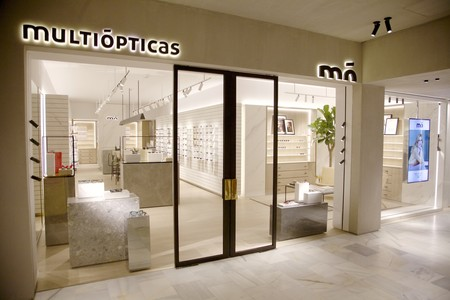 Tu Nueva Optica Multiopticas 6