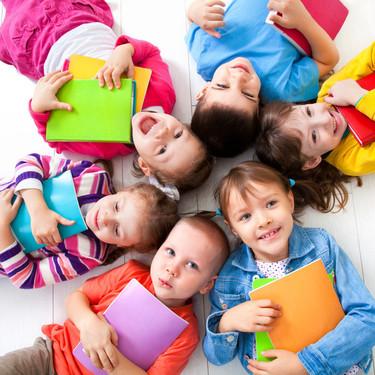 Primer Día Internacional de la Educación: porque es un derecho de los niños y una prioridad