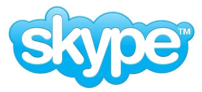 El networking para las empresas llega a Skype con los workspaces