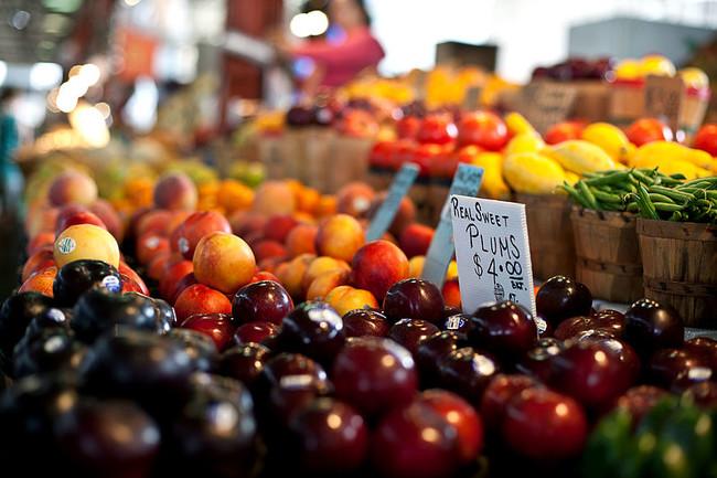 La ciencia detrás del movimiento real food, ¿está avalado por estudios o es solo una moda?