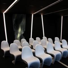Foto 3 de 14 de la galería espacios-para-trabajar-las-nuevas-oficinas-de-la-mutua en Decoesfera