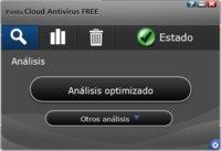 Panda Cloud 1.4, nueva versión del antivirus alojado en la nube